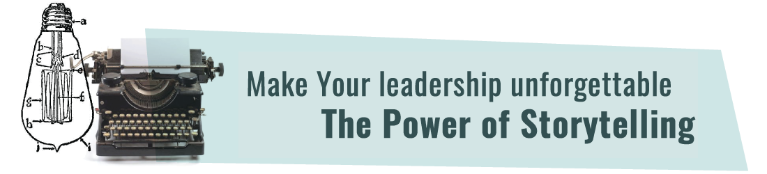 Ignite Your Speaking Power