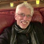 Tom Wells–youarejoy.com