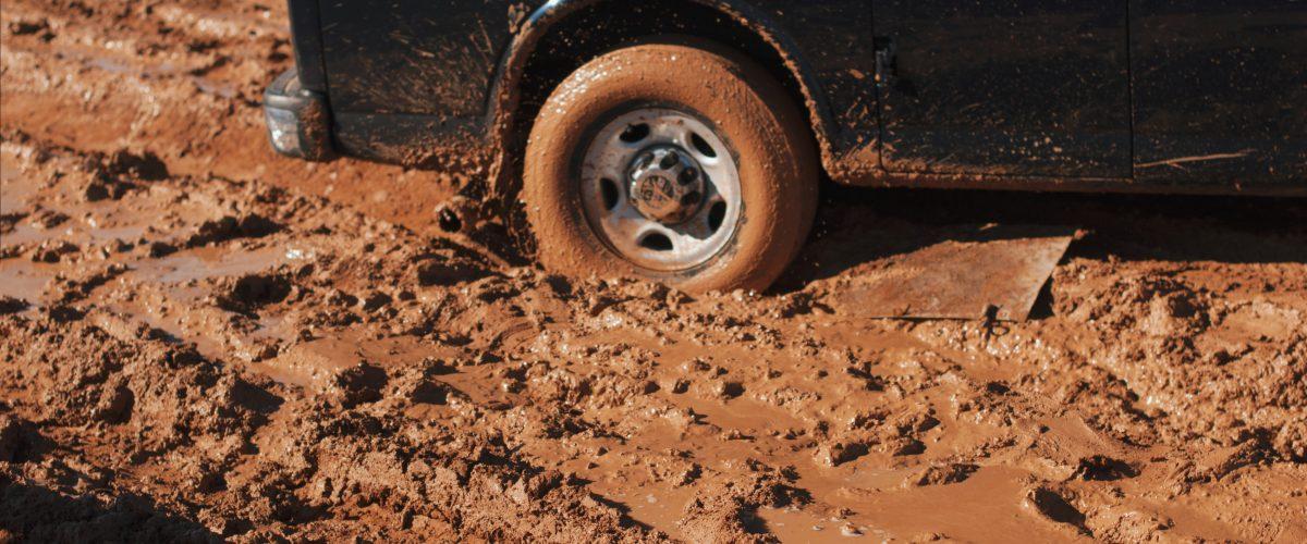 stuck-unstuck-truck